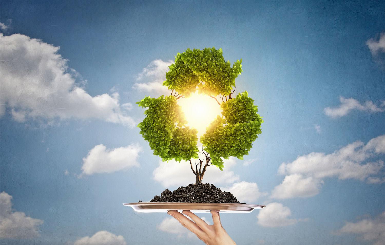 Benefits of Bioplastics