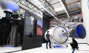 Relativity Space and 6K partner to create circular economy for AM powders (3DPMN)