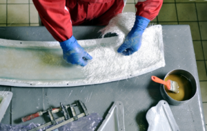 LANXESS: Recycled Glass-Fiber Polyamides for the Automotive Industry (AZO Materials)