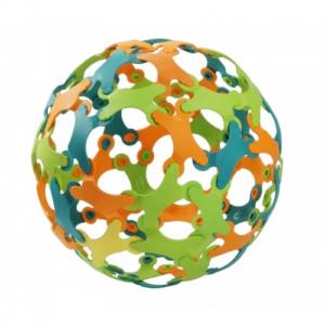 Best Bioplastic Gift Ideas